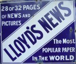 Lloyds-News