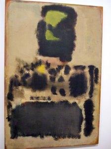 Rothko1
