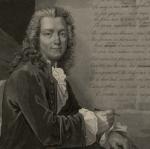 Voltaire Bastille2