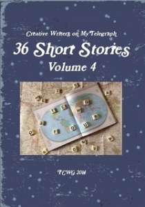 TCWG Volume 4