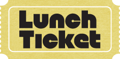 Stories in the Lunch Ticket Magazine